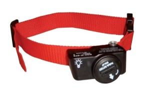 petsafe wireless dog collar, pif 275