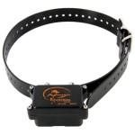 SDF-R SportDOG Receiver Collar