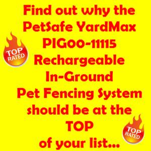 yardmax pinterest image