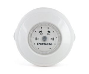 petsafe yardmax pig00 11115 rechargeable in ground pet fencing yardmax transmitter rfa 231