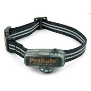 elite little dog receiver collar 10778