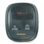 petsafe fence transmitter