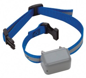 innotek sd 2225 collar