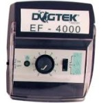 transmitter EF-4000