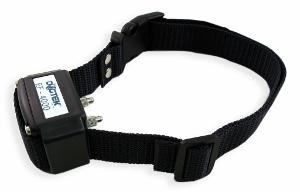 receiver collar EF-4025