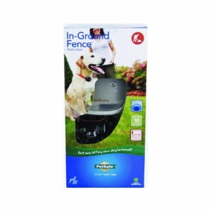 PetSafe PIG00-13661 In-Ground Fence