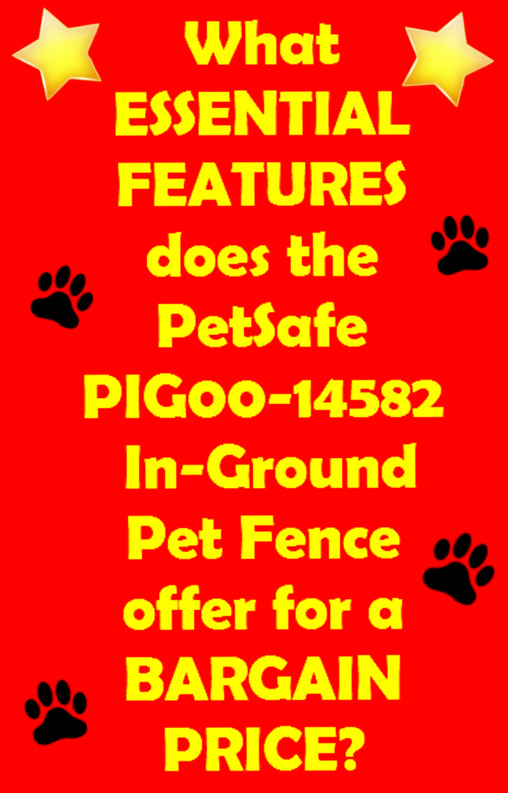 petsafe 14582 fence pinterest image