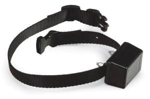 Receiver collar SD 2025