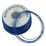 W-227 Boundary Wire