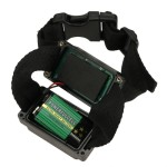 W-227 Receiver Collar