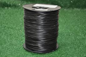 Professional Grade Boundary Wire
