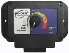 SD 2000 transmitter