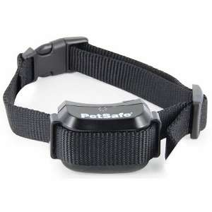 yardmax collar